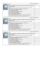Ch-Choc-L20-Chapter-complete-checklist.doc