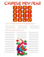 Chinese-New-Year..pdf