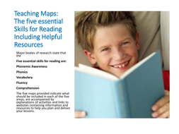 Big-5-Essentials-for-Reading-Maps-and-Helpful-Resources.pdf