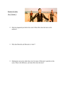 Romeo---Juliet-Act-3.1-questions.docx