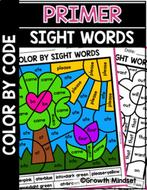 primer-sight-words.jpg