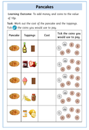 preview-images-pancakes-money-to-10p-worksheets-8.pdf