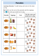 preview-images-pancakes-money-to-10p-worksheets-6.pdf