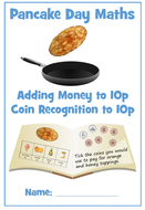 preview-image-pancakes-money-to-10p-worksheets.pdf