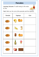 preview-images-pancakes-money-to-10p-worksheets-5.pdf