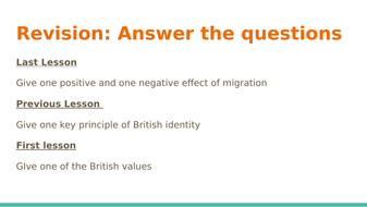 Lesson-5-Identity-and-Multiculturalism.pptx