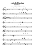 Melodic-Dictation-Questions.pdf