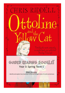 Ottoline---Guided-Reading-Booklet.pdf