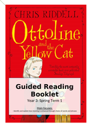 Ottoline---Guided-Reading-Booklet.docx