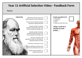 Lesson-3---Artificial-Selection-Video-Feedback-Form.doc