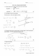 Polygon---Angles-Answers-2019-20.pdf