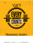 LEARNING-AIM-C---TRAINING-DIARY-TEMPLATE.docx