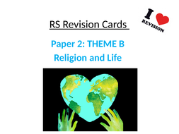RS-Revision-Cards---religion-and-life.pptx