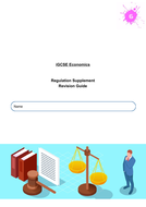 New-Revision-Guide-6---Regulation-supplement.pdf