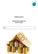 New-Revision-Guide-7---Macroeconomic-Objectives.pdf