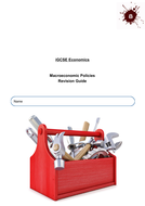 New-Revision-Guide-8---Macroeconomic-Policies.pdf