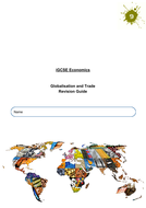 New-Revision-Guide-9---Globalisation-and-Trade.pdf