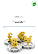 New-Revision-Guide-10---Trade-and-Exchange-Rates.pdf