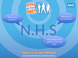 NHS-Competition-2020-KS2.pptx