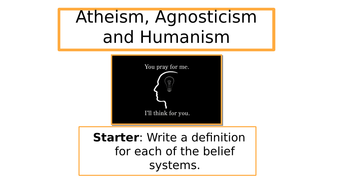 L10---Atheism--Agnosticism-and-Humanism.pptx