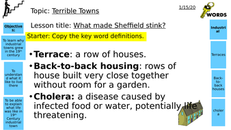 L1--Terrible-Towns.pptx