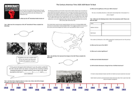 America---Our-Time.pdf