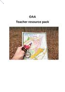 Teachers-Outdoor-Adventurous-Activities-Resource-Pack.docx