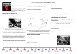 The-Century-Americas-Time-1929-1936-Stormy-Weather.pdf