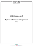 1.2.-Cell-structure-and-organisation.pdf