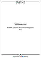 4.5.-Applications-of-reproduction-and-genetics.pdf