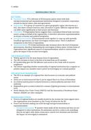 REGIONALISM---THE-EU.docx