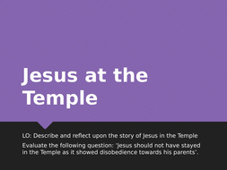 Jesus-at-the-Temple.pptx
