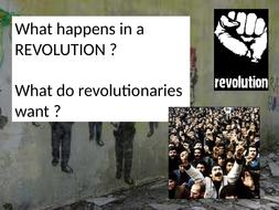 Jesus-as-Revolutionary.pptx