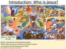 Who-is-Jesus-ESO.pptx
