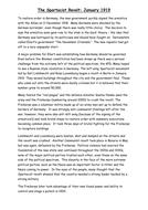 MeC-Spartacist-Revolt.pdf