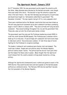 C-The-Spartacist-Revolt.pdf