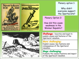 4-spartacist-rebellion-preview.png