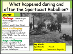 spartacist-rebellion-history-lesson.png