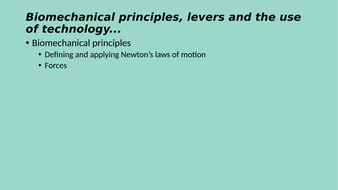Newtons-Laws-of-Motion-.pptx