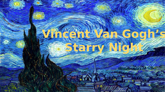 starry-night.pptx