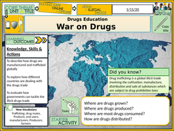 07-Drugs---The-War-on-drugs.pptx