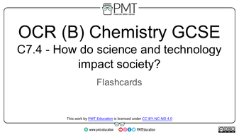 Flashcards---C7.4-How-do-science-and-technology-impact-society---OCR-(B)-Chemistry-GCSE.pdf