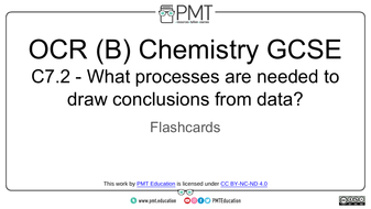 Flashcards---C7.2-What-processes-are-needed-to-draw-conclusions-from-data---OCR-(B)-Chemistry-GCSE.pdf