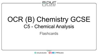 Flashcards---C5-Chemical-Analysis---OCR-(B)-Chemistry-GCSE.pdf