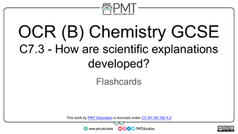 Flashcards---C7.3-How-are-scientific-explanations-developed---OCR-(B)-Chemistry-GCSE.pdf