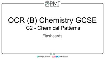 Flashcards---C2-Chemical-Patterns---OCR-(B)-Chemistry-GCSE.pdf