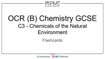 Flashcards---C3-Chemicals-of-the-Natural-Environment---OCR-(B)-Chemistry-GCSE.pdf