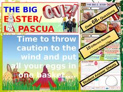 Easter-Quiz-Spanish.pptx
