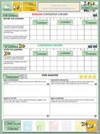 02-Z-ONOF-Assessment-PSHE.pptx