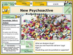 02-Drugs---NPS.pptx